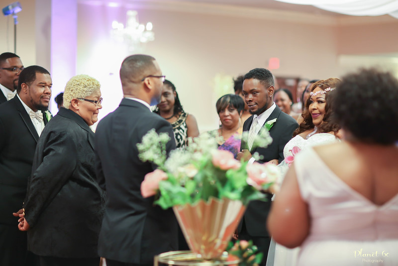 Cassandra and Felecia Wedding-56.jpg