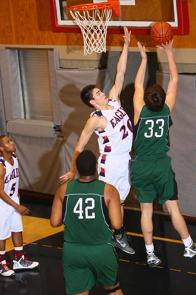 RCS-Varsity-Boys-Basketball-Jan.25.2011-09.jpg