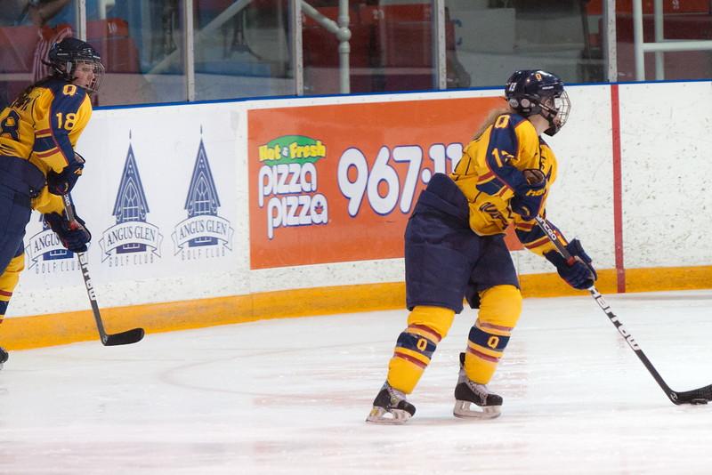 20130310 QWHockeyvsUBC 576.jpg