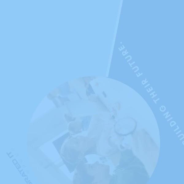 IITG Ig 122419.mp4