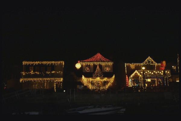 2003_12 Christmas (Lo Res)