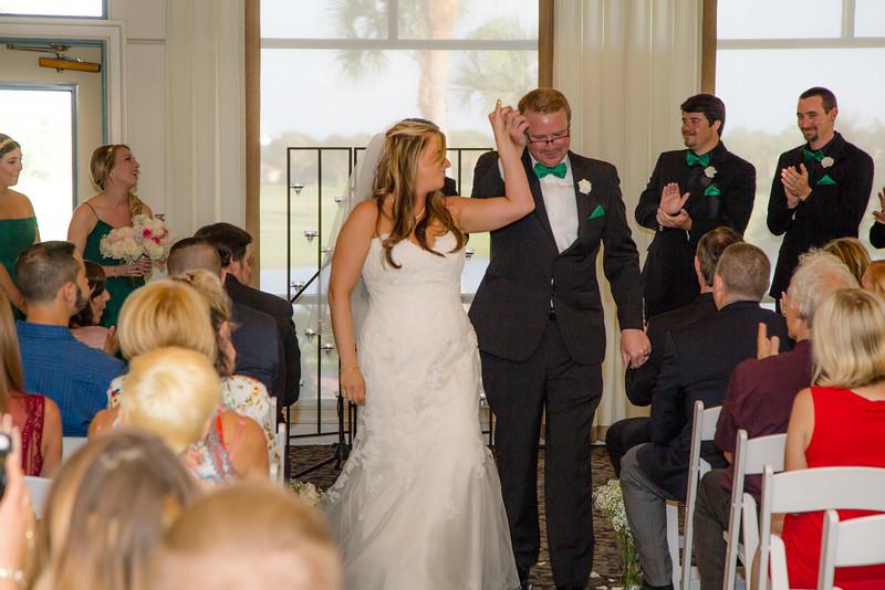 380-Helenek-Wedding16.jpg
