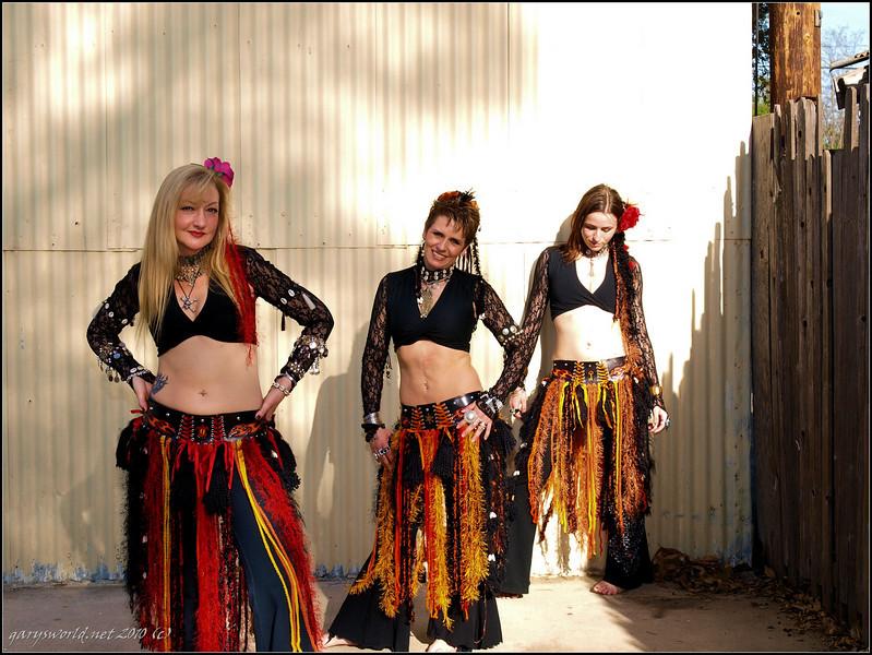2 Hip Tribal 09.jpg