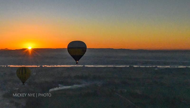 020720 Egypt Day6 Balloon-Valley of Kings-5104-2.jpg