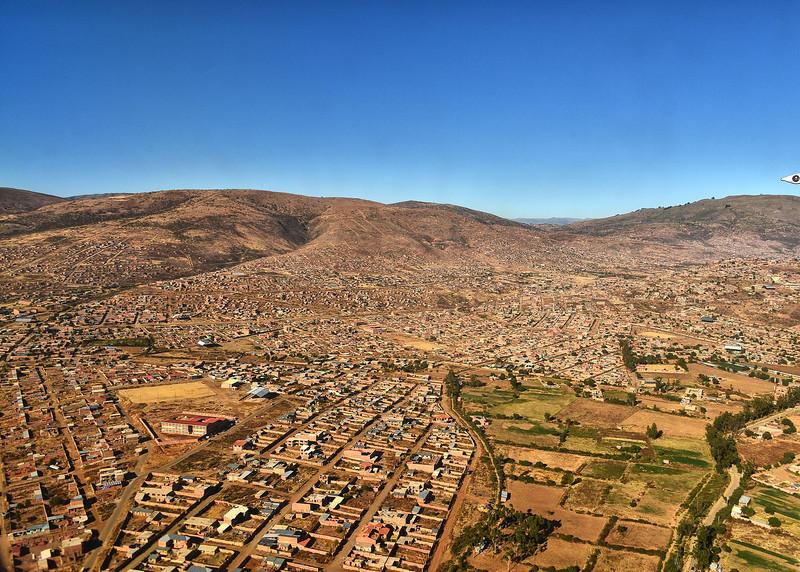 BOV_1013-7x5-Cochabamba.jpg