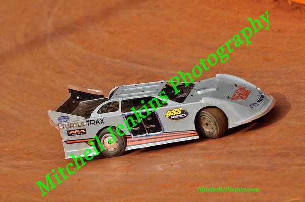 Action Speedway 2014