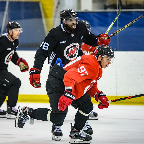 NJ Devils at NAVY Hockey-58.jpg