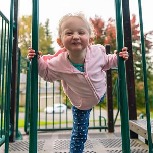 Mimi's Pumpkin and Crosswater Park