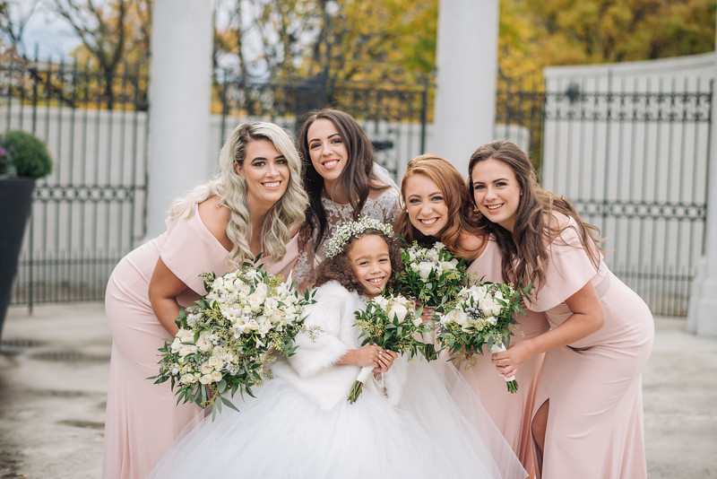 2018-10-20 Megan & Joshua Wedding-622.jpg