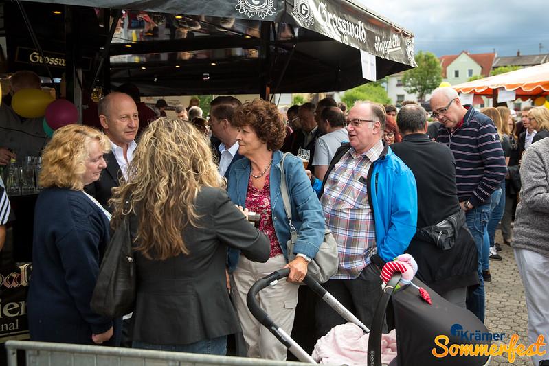 2017-06-30 KITS Sommerfest (130).jpg