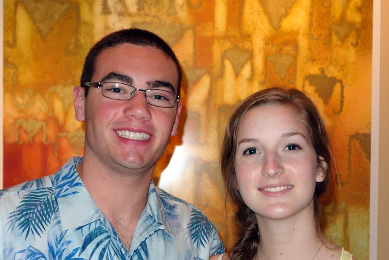 2014-02-16-0022-Maui-Hale Ohia-Ryan Seltzer-Elaine.jpg