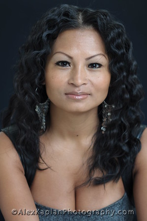 Lisa Chhit