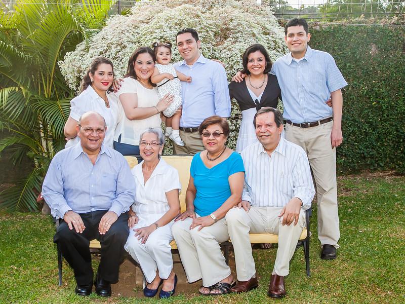2014.12.26 - Sesión Familiar Gaitán Delgado (15).jpg
