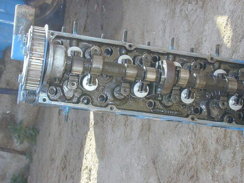 DSCN1441.JPG