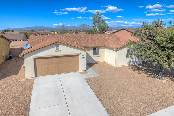 For Sale 8378 W. Kittiwake Ln., Tucson, AZ 85757