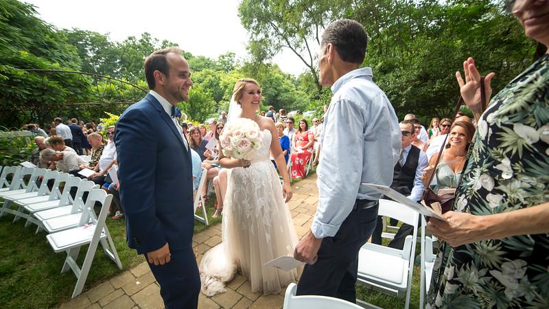 Garrett & Lisa Wedding (452).jpg