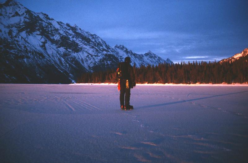 IceClimb2008_11.jpg