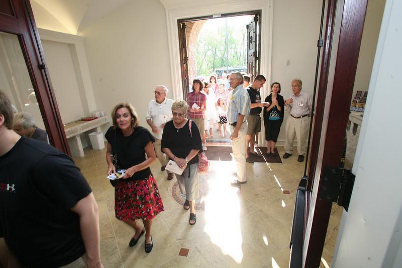 2013-07-28-Holy Trinity Open House_040.JPG