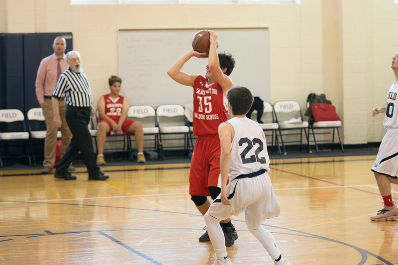 kwhipple_wws_basketball_field_20181210_0013.jpg