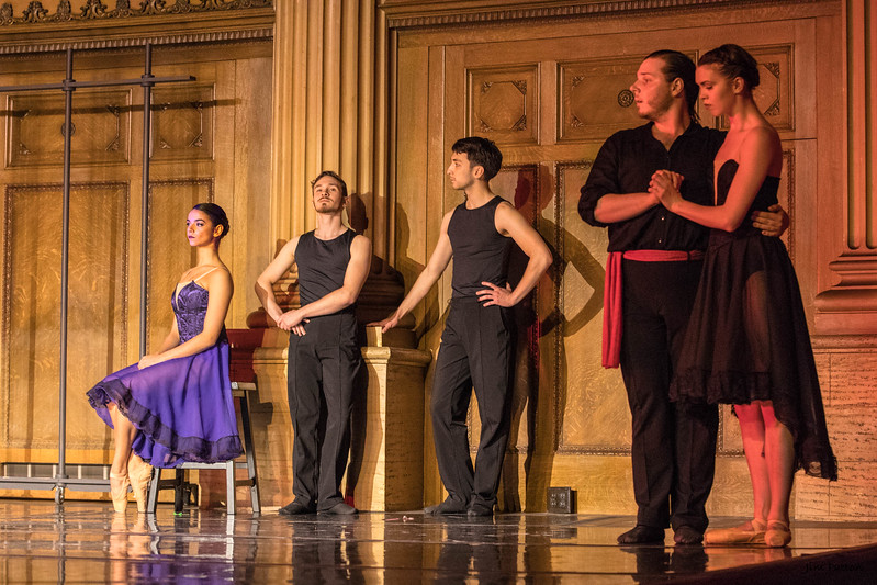 20170504_Ballet-Opera_5250.jpg