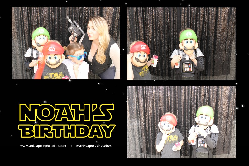 Noah_6th_Bday_Prints_ (4).jpg