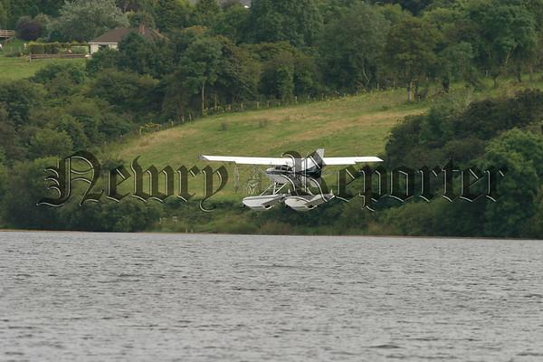 07W33N53 (C) Sea Plane Lands.jpg