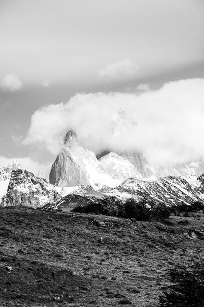 Patagonia-115.jpg