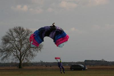 2010-11-06 AFF