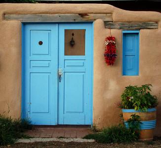 2008 New Mexico Gail M's pics