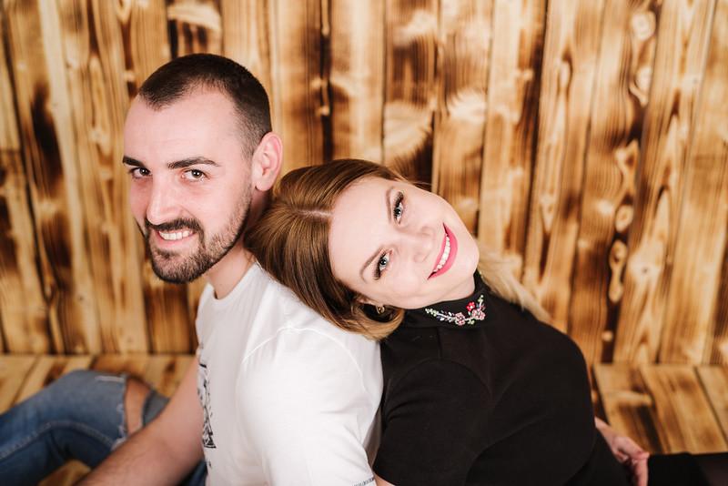 0003 - Alis si Alex - Sedinta Burtica.jpg