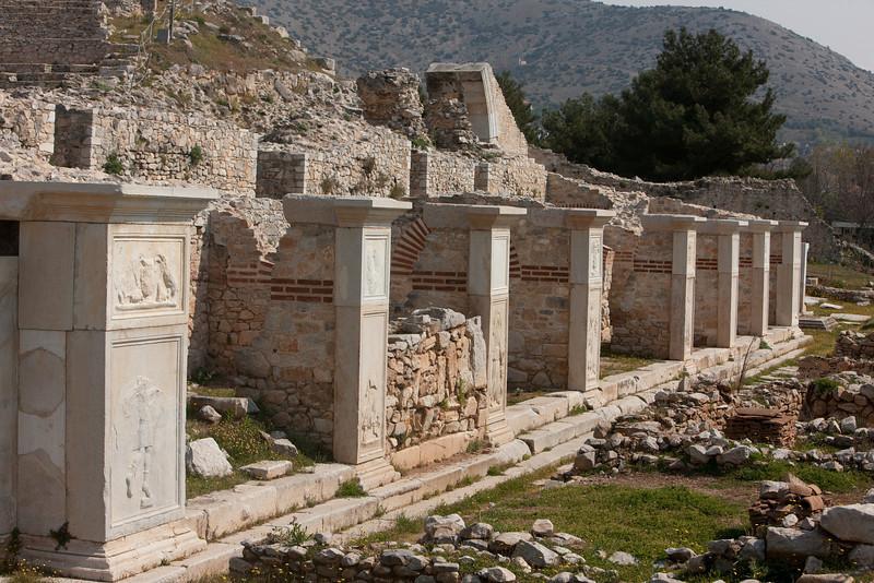 Greece-4-1-08-32274.jpg