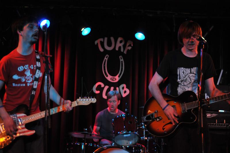2013-03-29 It's Criminal at the Turf Club 100.JPG