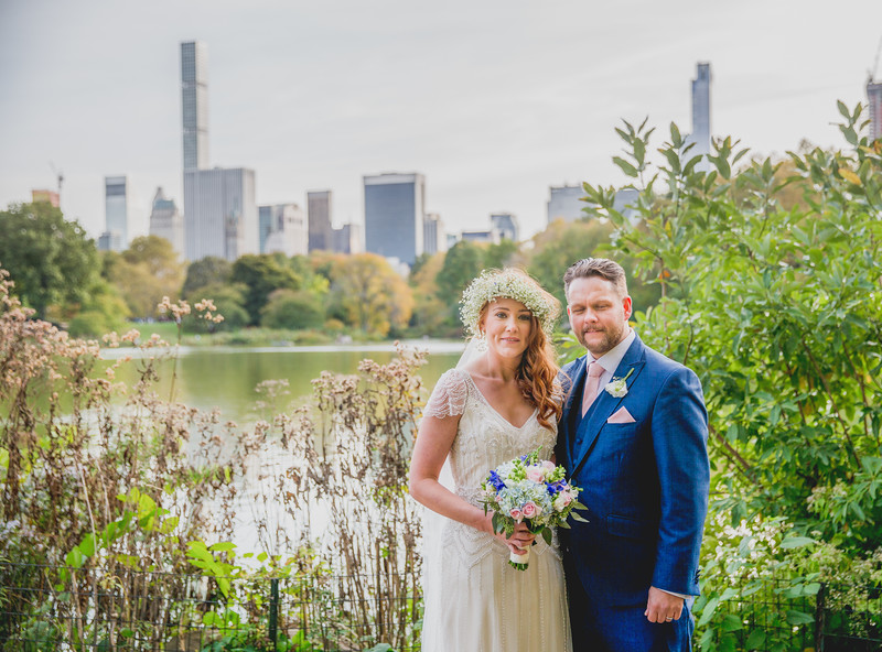 Central Park Wedding - Kevin & Danielle-134.jpg