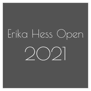 Erika Hess Open 2021