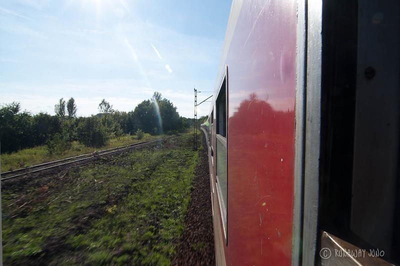 Krokaw-train-poland-3092.jpg