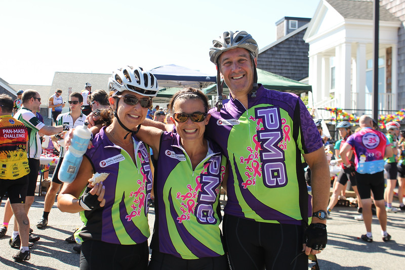 PMC 2015 Wellfleet-102.jpg