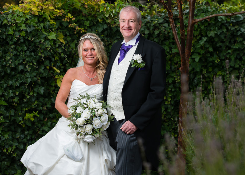 Wedding Photography Staffordshire, Neil Currie Photography.