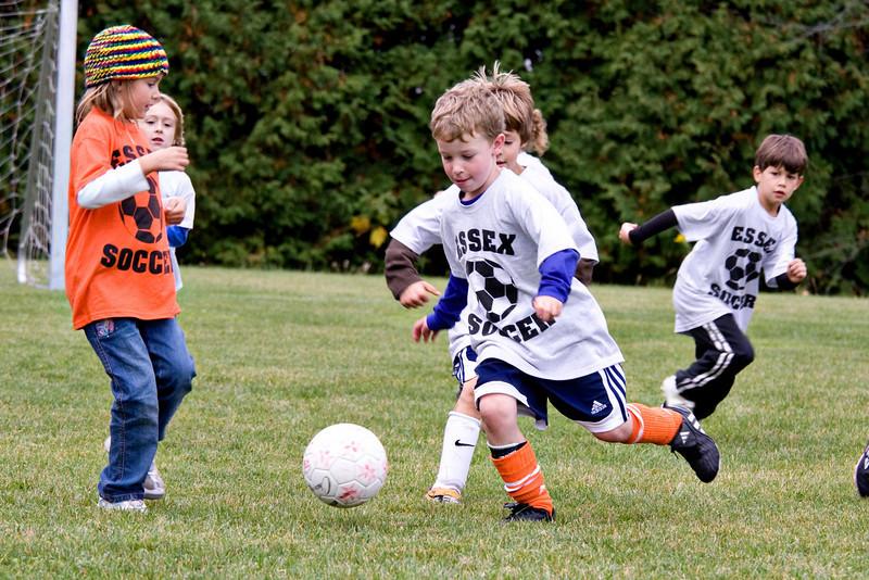 Essex Soccer Oct 03 -17.jpg