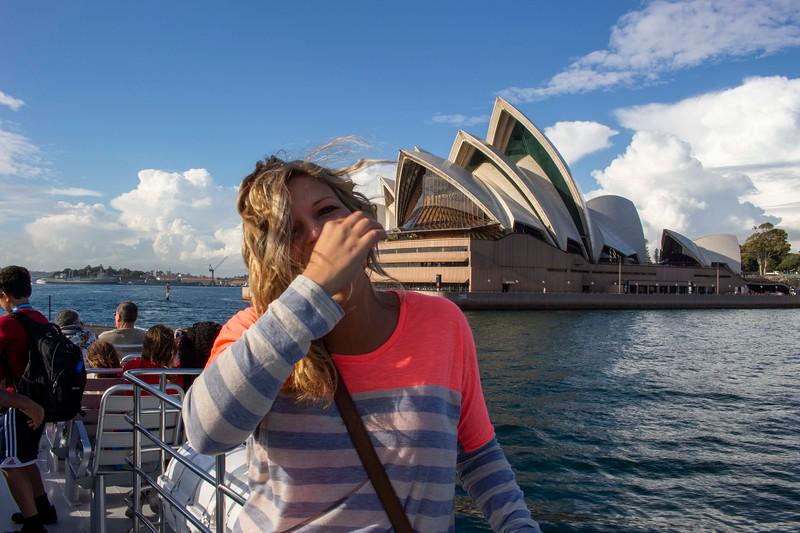 Australia_33.jpg