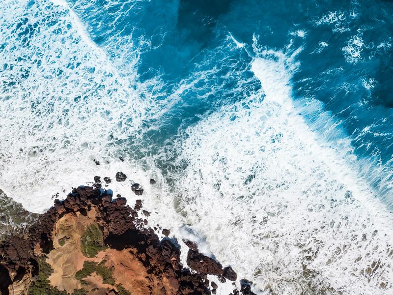 Bells-Beach-FEB2018-Drone-Waves-04.jpg