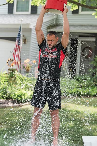 JJ Ice Bucket Challenge 2020-13.jpg