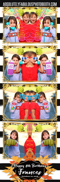 Absolutely Fabulous Photo Booth - (203) 912-5230 -181012_131758.jpg