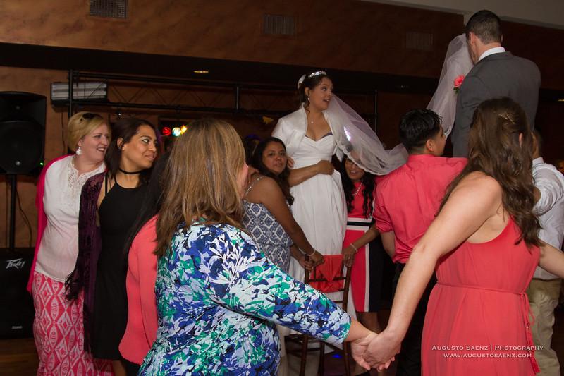 LUPE Y ALLAN WEDDING-9330.jpg
