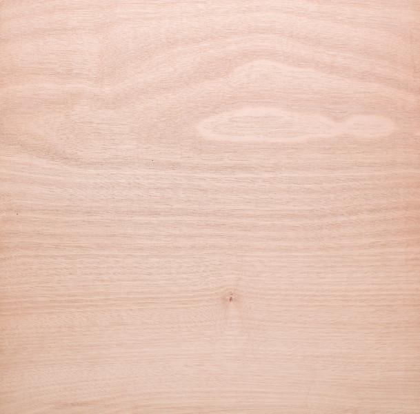 Photographic background FBG2355. Unfinished plywood. 60cm x 60cm.