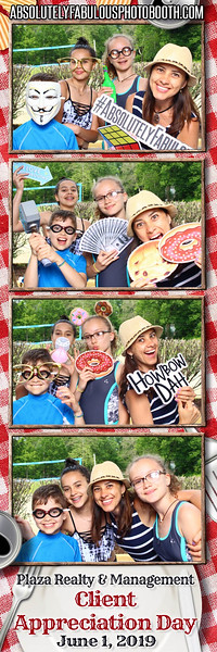 Absolutely Fabulous Photo Booth - (203) 912-5230 -190601_050617.jpg