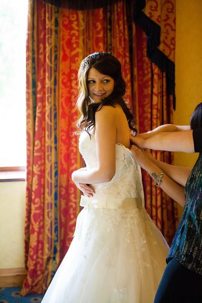 Emma & Nick Wedding-0514-042.jpg