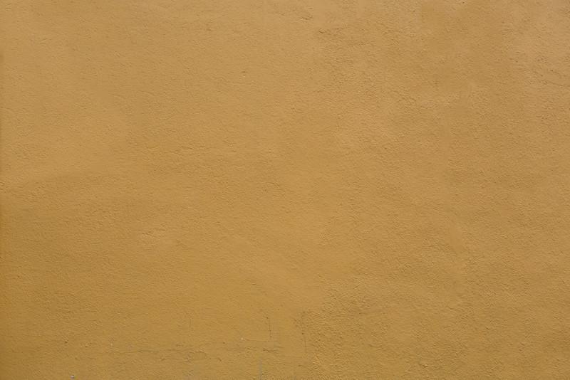 Stucco BH5A7883.jpg
