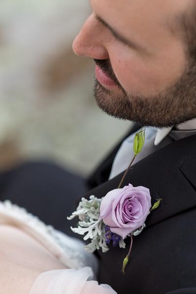 Mari & Merick Wedding - Lovers Carvings-61.jpg