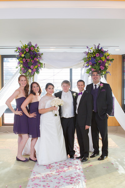 Becca&Devon_Wedding-751.jpg