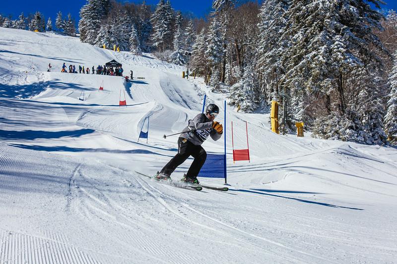 2020-02-08_SN_KS_Winterfest Progression-3982.jpg
